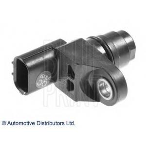 BLUE PRINT ADH27211 Sensor camshaft