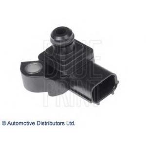 BLUE PRINT ADH274206 Sensor, intake pressure