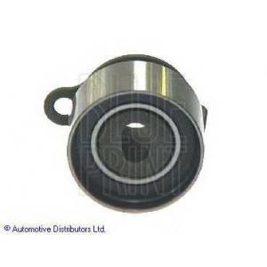 BLUE PRINT ADH27608 Устройство для натяжения ремня, ремень ГРМ
