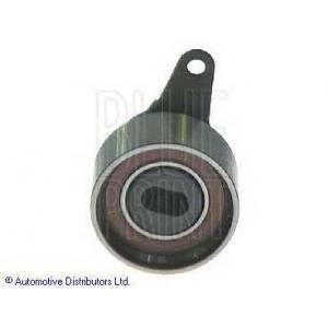 BLUE PRINT ADH27609 Tensioner bearing