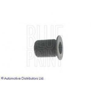 BLUE PRINT ADH28003 Stabiliser Joint