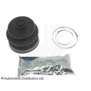 BLUE PRINT ADH28102 Half Shaft Boot Kit