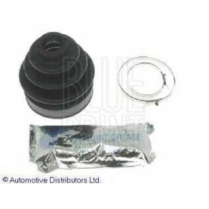 BLUE PRINT ADH28107 Half Shaft Boot Kit