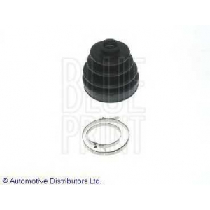 BLUE PRINT ADH28109 Half Shaft Boot Kit