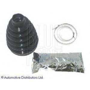 BLUE PRINT ADH28110 Комплект пылника, приводной вал