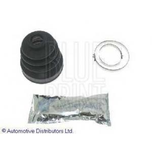 BLUE PRINT ADH28113 Half Shaft Boot Kit