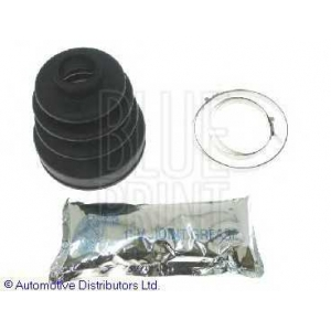 BLUE PRINT ADH28153 Half Shaft Boot Kit