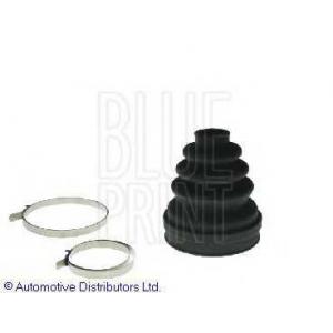 BLUE PRINT ADH28180 Комплект пылника, приводной вал