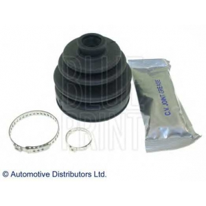 BLUE PRINT ADH28181 Half Shaft Boot Kit