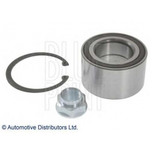 BLUE PRINT ADH28232 Hub bearing kit