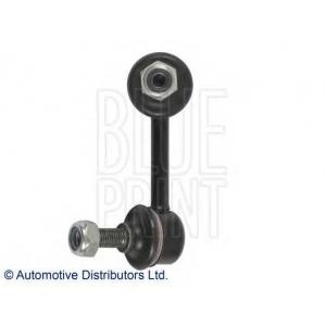 BLUE PRINT ADH28560 Тяга / стойка, стабилизатор