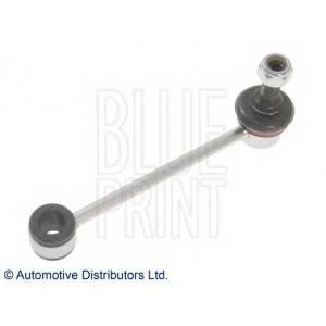 BLUE PRINT ADH28571 Подвеска, соединительная тяга стабилизатора
