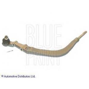 BLUE PRINT ADH28601 Trailing arm