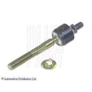 BLUE PRINT ADH28718 Axial Joint