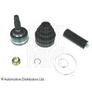 BLUE PRINT ADH28905 Drive shaft kit