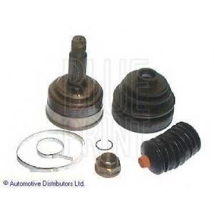 BLUE PRINT ADH28942 Drive shaft kit