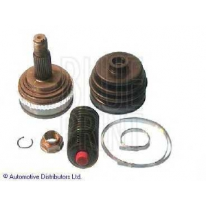 BLUE PRINT ADH28943B Drive shaft kit