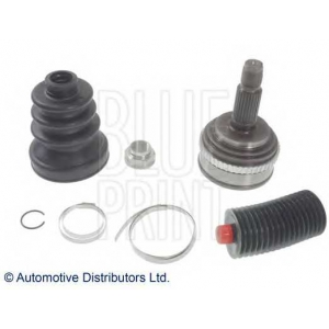 BLUE PRINT ADH28961 Drive shaft kit