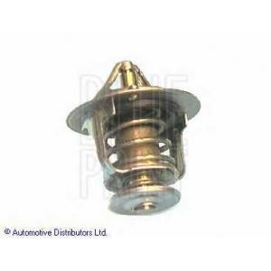 BLUE PRINT ADH29210 Термостат, охлаждающая жидкость