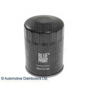 BLUE PRINT ADJ132106