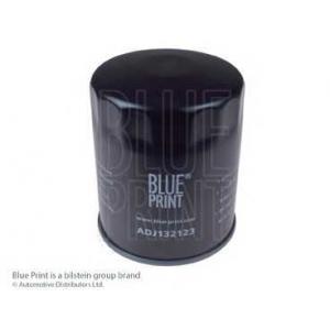 BLUE PRINT ADJ132123 FILTR OLEJU JAGUAR