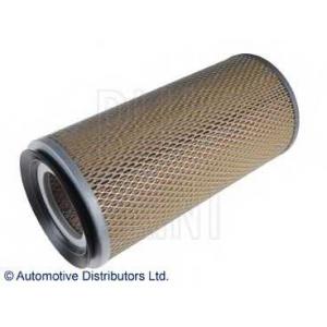 BLUE PRINT ADJ132209 Воздушный фильтр