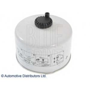 BLUE PRINT ADJ132303C Топливный фильтр