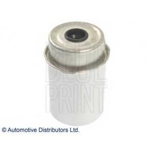 BLUE PRINT ADJ132304C Топливный фильтр