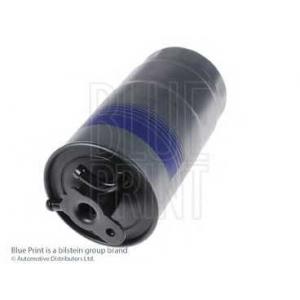 BLUE PRINT ADJ132306 Фільтр паливний