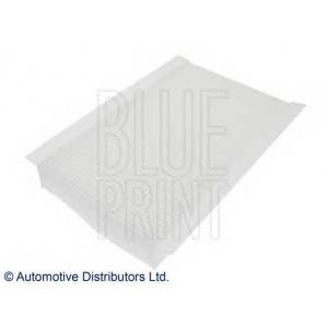 BLUE PRINT ADJ132503 Фильтр салона