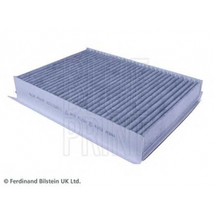 BLUE PRINT ADJ132511 Фильтр, воздух во внутренном пространстве