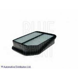 BLUE PRINT ADK82235 Фильтр воздушный