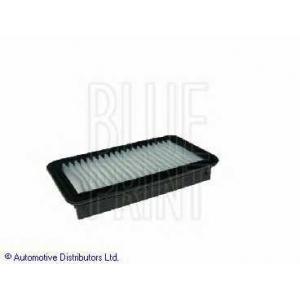 BLUE PRINT ADK82237 Фильтр воздушный