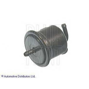 BLUE PRINT ADK82316 Топливный фильтр