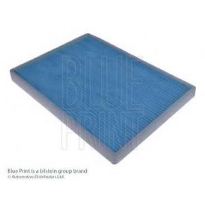 BLUE PRINT ADK82504 Фильтр салона