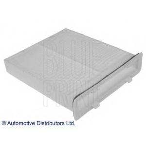 Фильтр салон SUZUKI SX4 1.5 (без упаковки)(пр-во A adk82509 blueprint -