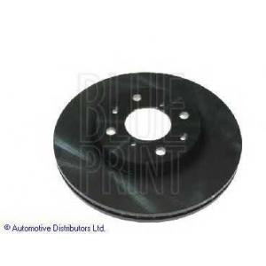 BLUE PRINT ADK84321 Тормозной диск