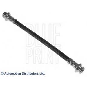 BLUE PRINT ADK85364 Rubber brake hose
