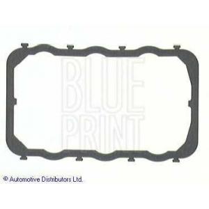 BLUE PRINT ADK86701 Прокладки клапаной крышки