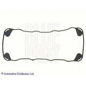 BLUE PRINT ADK86702 Прокладка, крышка головки цилиндра