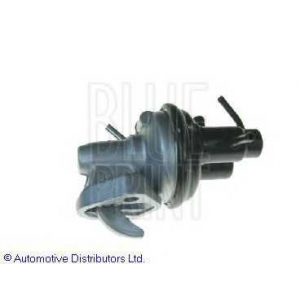 BLUE PRINT ADK86803 Fuel pump (outer)