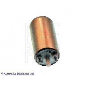 BLUE PRINT ADK86812 Fuel pump (outer)