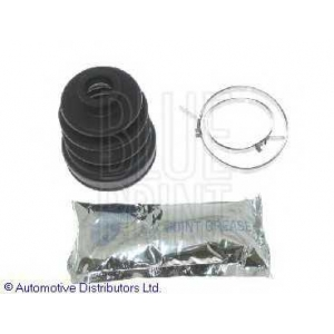 BLUE PRINT ADK88153 Half Shaft Boot Kit
