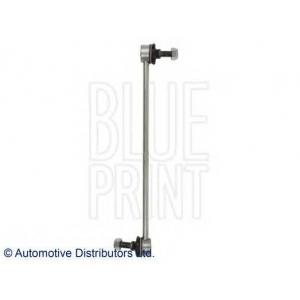 Подвеска, соединительная тяга стабилизатора adk88509 blueprint -