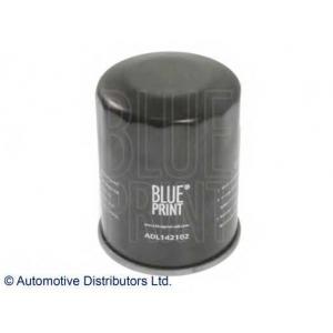 BLUE PRINT ADL142102 Фильтр масла