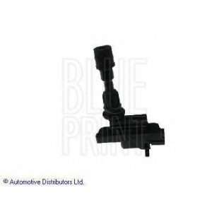 BLUE PRINT ADM51476 Ignition coil