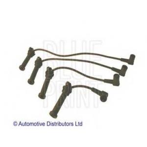 BLUE PRINT ADM51642 Комплект высоковольтных проводов