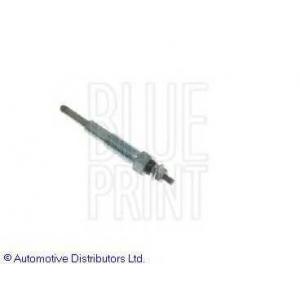 BLUE PRINT ADM51803