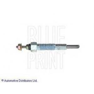 BLUE PRINT ADM51808 Свічка розжарювання