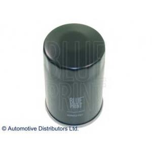BLUE PRINT ADM52107 Фильтр масла
